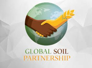 APSCC partners with GSP- Food and Agricultural Organization of the United Nations