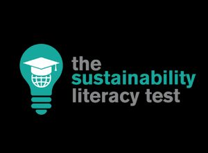 APSCC partners with Sustainability Literacy Test